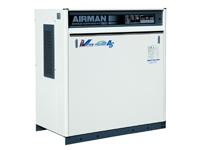 AIRMAN Screw Compressor (Medium pressure, 1.4 MPa) – Máy nén khí trục vít (áp lực 1.4MPa (14 Kgf/cm2)