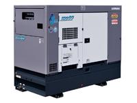 Máy phát điện AIRMAN SDG60AS-7B1--maynenkhiairman.com.vn