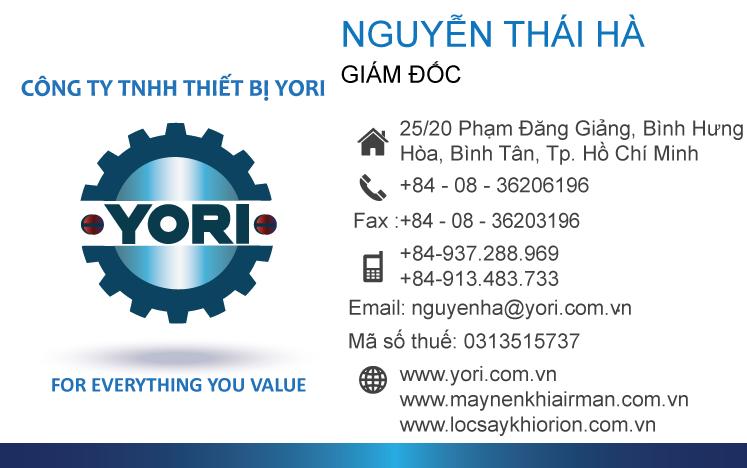 yori-name-card-vnese-nguyenha